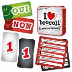 I_love_brocoli_eux_de_societe_Ludovox