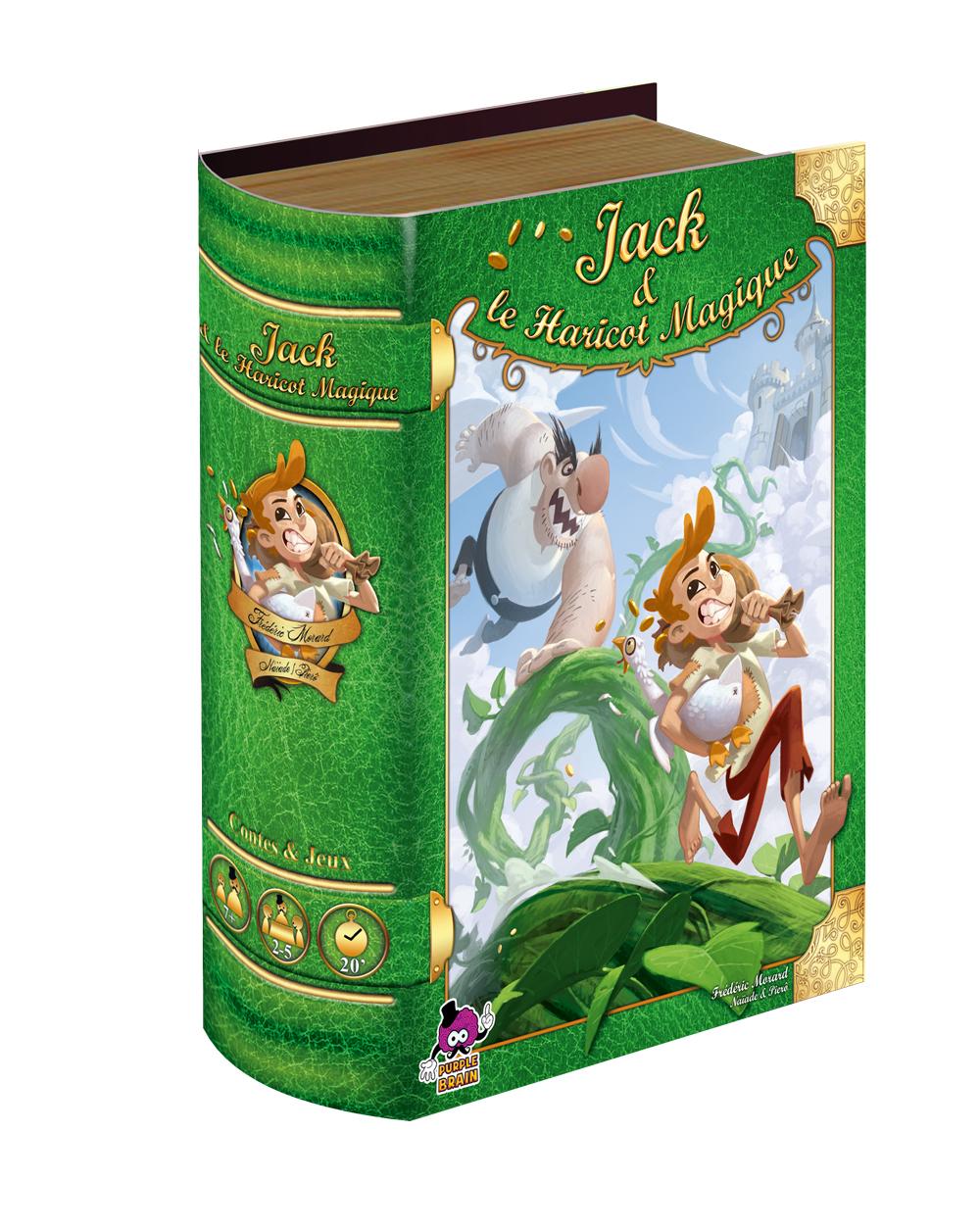Jack-et-le-Haricot-magique_mokup