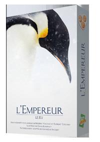 L'Empereur-jeux-opla-ludovox