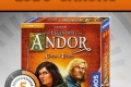 LUDOCHRONO – Andor : Chada et Thorn