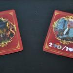 Mafiozoo jeu de societe ludovox (1)