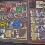 Mafiozoo jeu de societe ludovox (2)