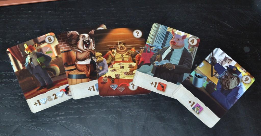 Mafiozoo jeu de societe ludovox (3)