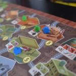 Mafiozoo jeu de societe ludovox (4)