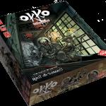 Okko_Chronicles_Cover_Jeux_de_societ--_Ludovox