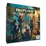 Outlive_cover