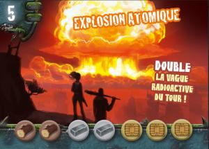 Outlive_jeux_de_societe_Ludovox (2)