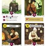 Papertales_jeux_de_societe_Ludovox (2)