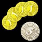 Papertales_jeux_de_societe_Ludovox (5)