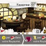 Papertales_jeux_de_societe_Ludovox (6)