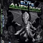 Project elite alien pack-artipia games-Couv-Jeu-de-societe-ludovox-300x295