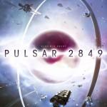 Pulsar 2849-Couv-Jeu-de-societe-ludovox