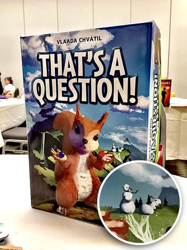 That_is_a_question_Cover_Jeux_de_societe_Ludovox