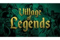 Village of Legends – héroïque KS