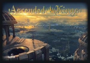 ascended-kings-box-art