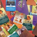 cartes-domek-Ludovox-Jeu-de-société