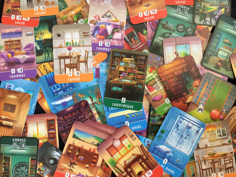 cartes-domek-Ludovox-Jeu-de-société-novalis