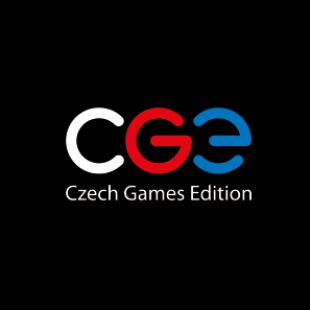 Le futur de Czech Games