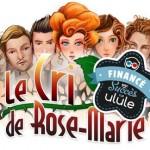 cri-de-rose-marie-jeu-de-societe-ludovox-tit
