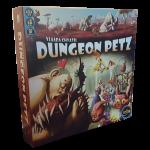 dungeon-petz-iello-jeu-de-societe-ludovox-boite