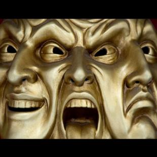 ► E.D.I.T.O.  Les émotions dans les jeux de société
