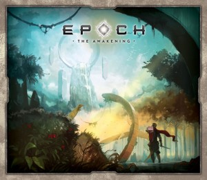 epoch-the-awakening-box-art