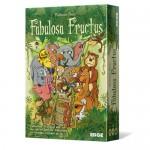 fabulosa-fructus-ludovox-jeu-de-societe