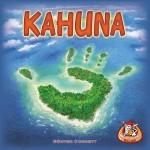 kahuna-Couv-Jeu-de-societe-ludovox