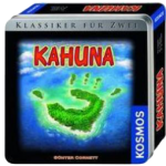 kahuna-Kosmos-Couv-Jeu-de-societe-ludovox