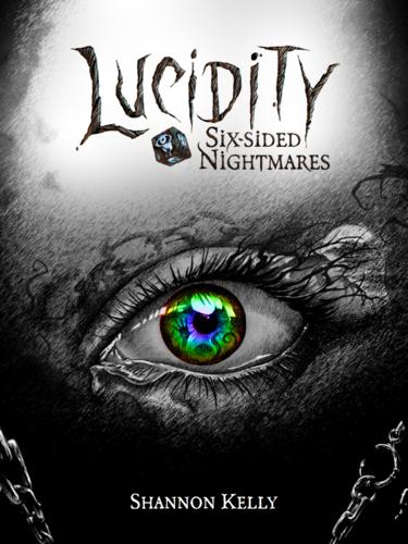 lucidity jeu de societe ludovox