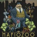 mafiozoo (2)