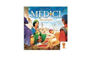 medici-Ludovox-jeu-de-société-OK