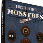 modele-livre-petit-detectives-article