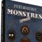 Zoom sur Petits détectives de monstres [JdR]