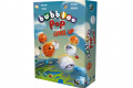 Bubblee pop va prendre du level