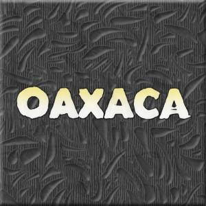 oaxaca-logo
