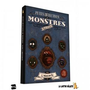 petits-detectives-de-monstres-livre-de-base-2e-edition