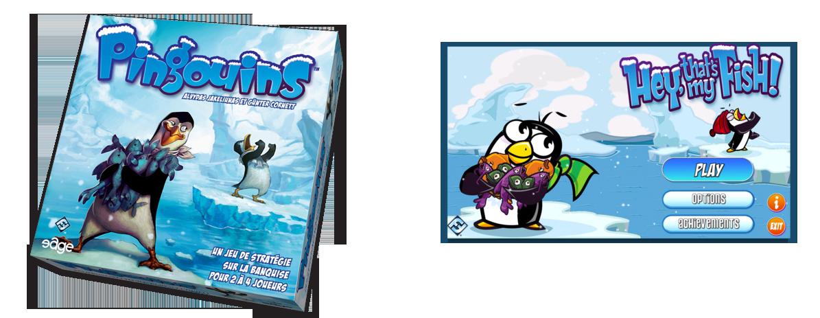pingouin-jeu-de-societe-jeu-appli