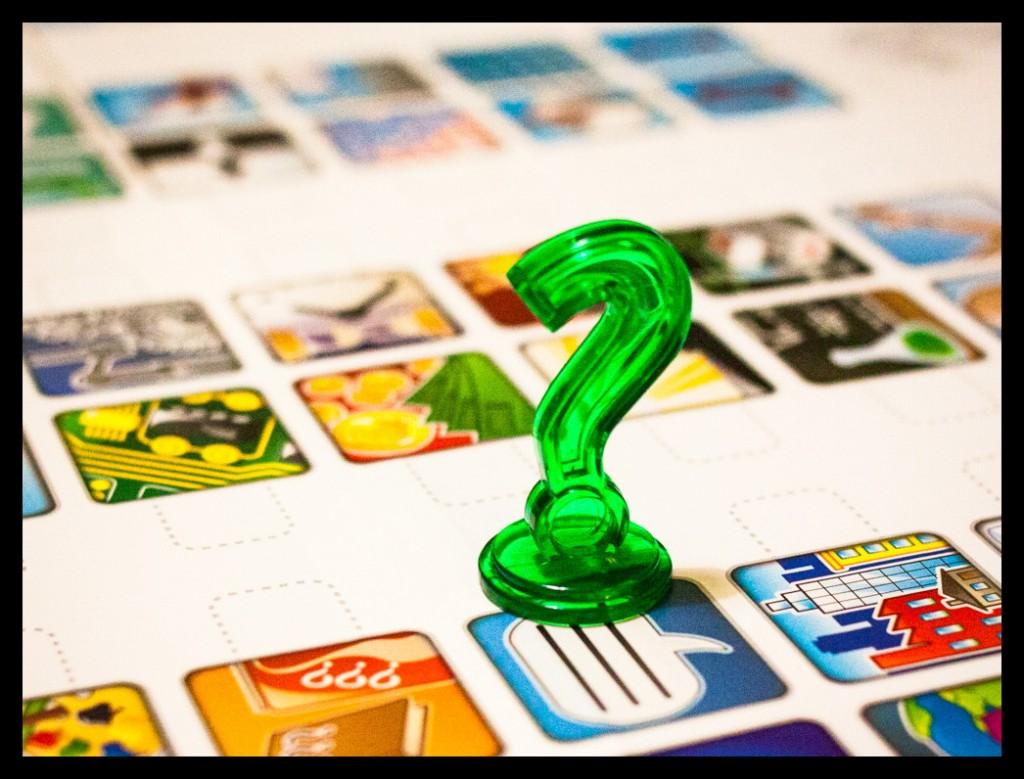 s5-concept-jeux-de-société-picsay[5902]