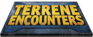 terrene-encouters-logo