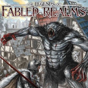 the-legends-of-fabled-realms-box-art