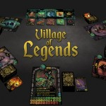 village oflegends_jeux_de_societe_Ludovox (6)