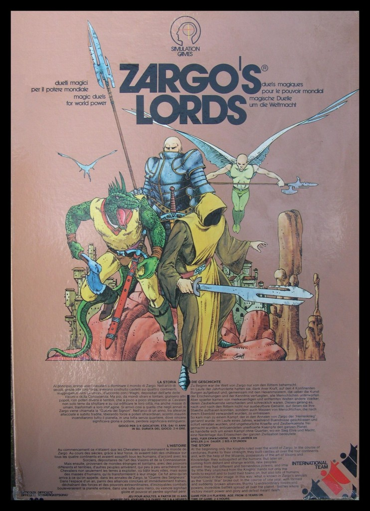 zargos-picsay[5897]
