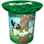 BAOBAB BOX3D - copie