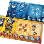 Battlefold jeu de societe ludovox 1