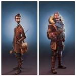 Citadel_of-times_jeux_de_societe_Ludovox (2)