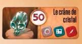 Citadel_of-times_jeux_de_societe_Ludovox (3)