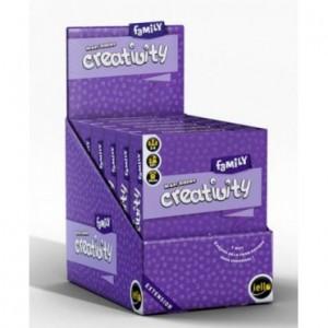 Creativity - Extension Family-Couv-Jeu-de-societe-ludovox