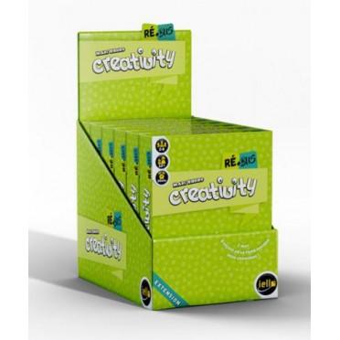 Creativity - Extension Rébus-Couv-Jeu-de-societe-ludovox