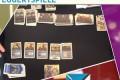 Essen 2016 – Gueules noires Le jeu de cartes – Eggertspiele – VOSTF